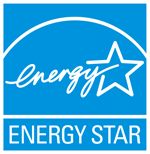 Rogue Brothers is an Energy Star Partner