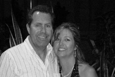 Brian & Dawn Atchley