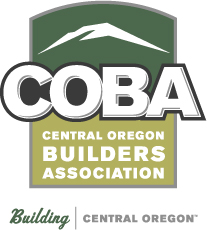 Rogue Brothers Construction Central Oregon Home Building